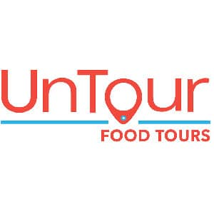 UnTour Food Tours of Shanghai, Beijing, Chengdu and Xian