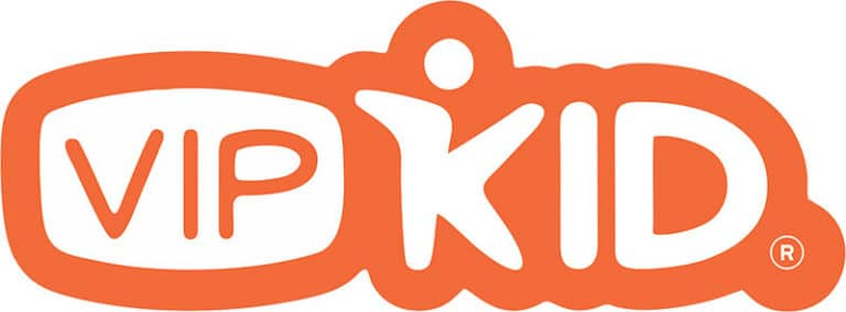 VIPKid, a way to teach English from home on your computer
