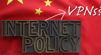 What Websites & Apps are Blocked in China? (Updated