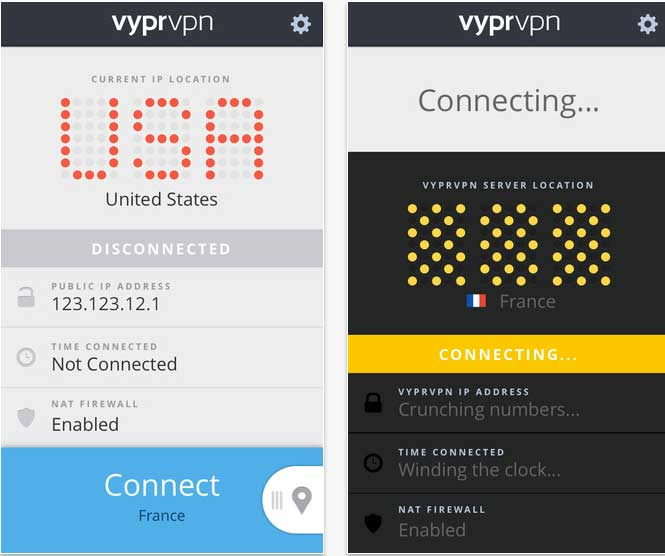 VyprVPN Review 2018 | My Personal Experience from China