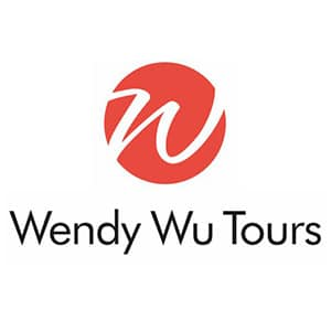 Wendy Wu Tours, a full-service China travel agency