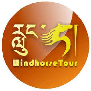 Windhorse Tour - one of the best China tour operators