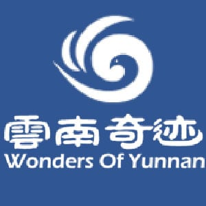 Wonders of Yunnan, a China travel agency based in Yunnan
