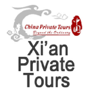 Xian Private Tours, a China travel agency in Xi'an.
