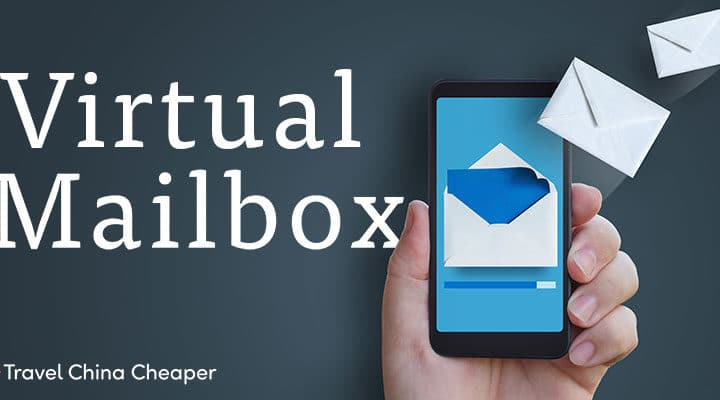 Best virtual mailbox service 2019