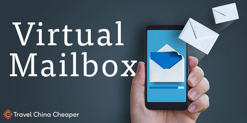Best virtual mailbox service 2020