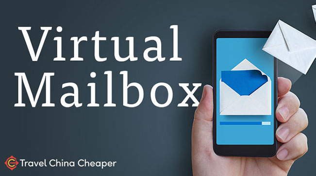 Best virtual mailbox service 2021