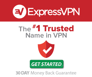 Try ExpressVPN risk-free to access Google in China