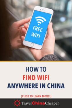 Save this article about global WiFi for travelers