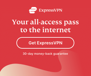 Get access to the internet in China with ExpressVPN
