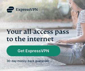 Access blocked websites in China with ExpressVPN!