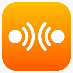 iTranslate Converse Voice Translation app