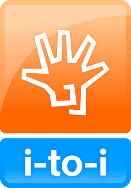 i-to-i TEFL Certification