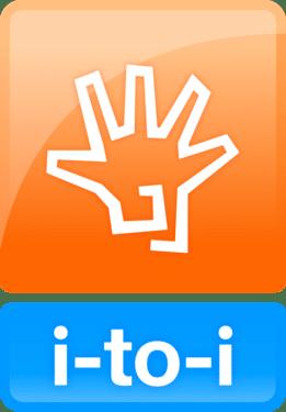 i-to-i TEFL Certification