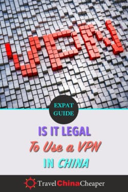 Pin this Image about whether a VPN is legal or not