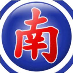 njstar logo