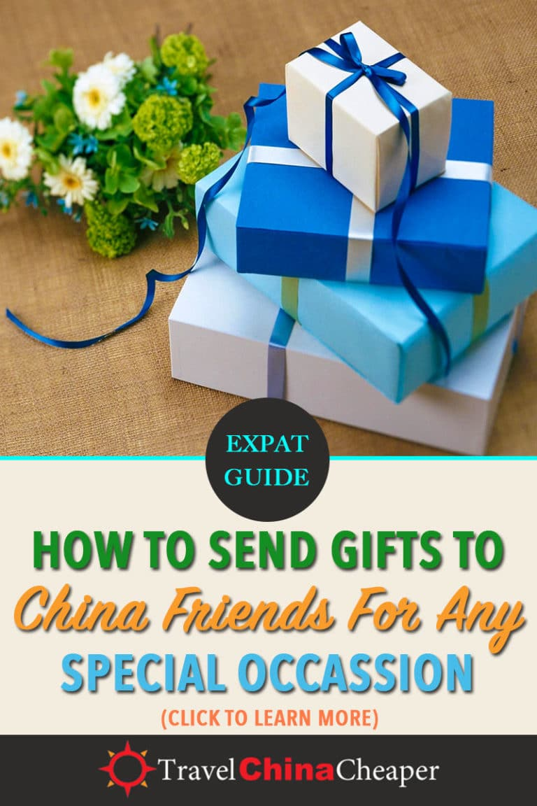 """The ultimate rule to follow when choosing who to send a gift and how much to spend is the level of your relationship with the person and their family (referred to as """"guanxi"""" in Chinese). 