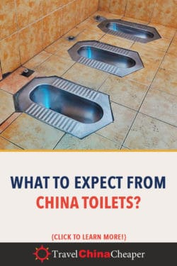Pin this article about Chinese toilets on Pinterest