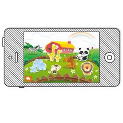wcc zoo logo