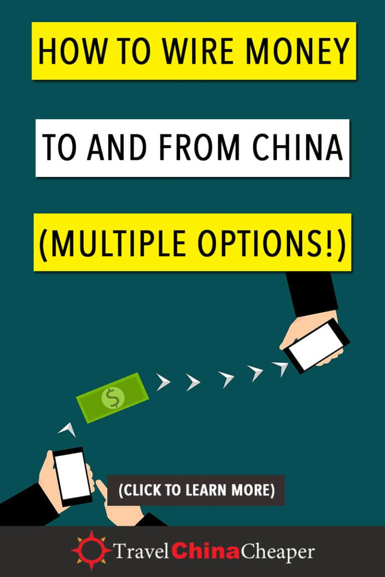 Remarkable How To Send Money To From China Expat Guide With Multiple Options Wiring Cloud Oideiuggs Outletorg