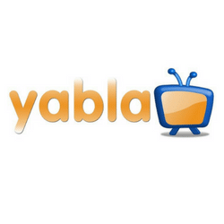 yabla logo